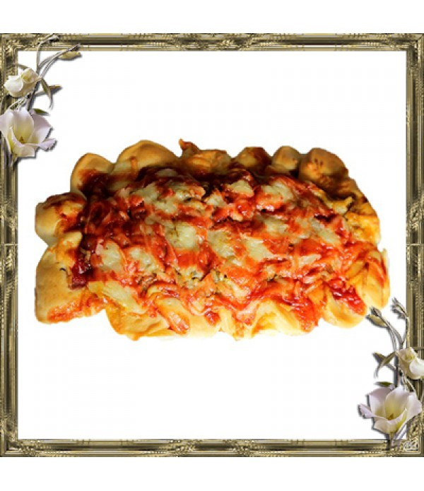 Soses pizza