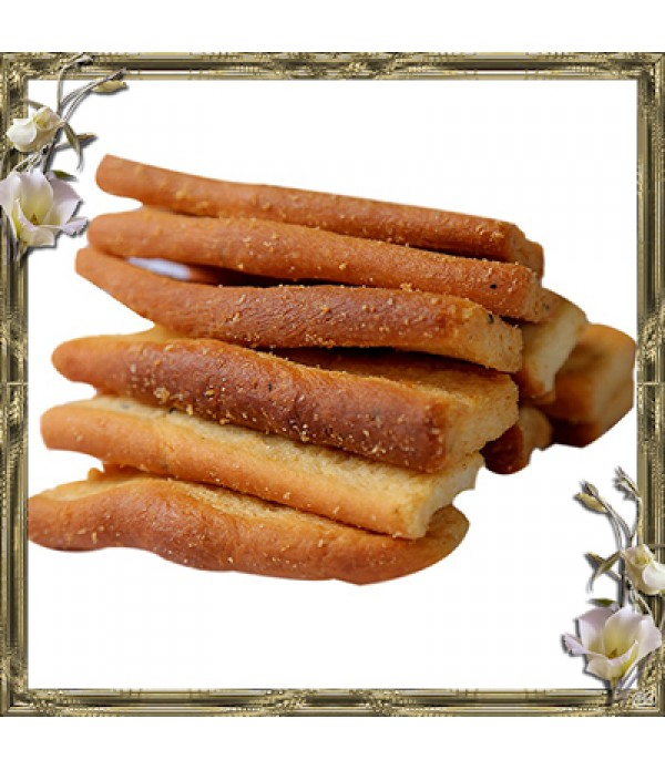 Finger Toast(250g)