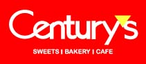 Century's Sweets And Bakery